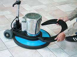tile floor scrubber machine reviews how to clean your