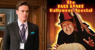 Paul Lynde Halloween Special Dvd by 100 Paul Lynde Halloween Special Kissfaq Com U2022 View