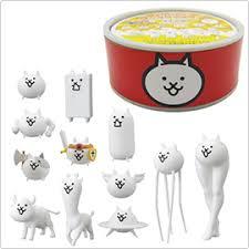 cat merchandise miscellaneous merchandise battle cats wiki fandom powered by wikia