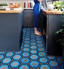 7 best cement tiles plain tiles patchwork images on