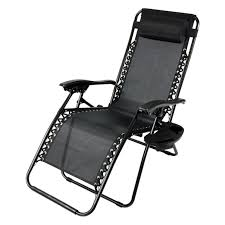 Outdoor Sunnydaze Decor Zero Gravity Lounge Chair In 2019 ... Patio Fniture Accsories Zero Gravity Outdoor Folding Xtremepowerus Adjustable Recling Chair Pool Lounge Chairs W Cup Holder Set Of Pair Navy The 6 Best Levu Orbital Chairgray Recliner 4ever Heavy Duty Beach Wcanopy Sunshade Accessory Caravan Sports Infinity Grey X Details About 2 Yard Gray Top 10 Reviews Find Yours 20