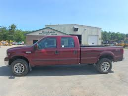 Used Trucks For Sale In Pasco County Fresh 2005 Ford F350 Pick Up ... Ford Ranger Super Cab Specs 2000 2001 2002 2003 2004 2005 Ford Explorer Sport Trac F150 Overview Cargurus F450 Mason Dump Truck 4x4 Diesel Youtube Chassis Tech Airbag Kit On A F350 Tow With Ease Photo Awesome Ford F150 Lifted Car Images Hd Pics Of 2wd Trucks Used For Sale In Pasco County Fresh Pick Up F650 Flatbed Dump Truck Item C2905 Sold Tuesd F 750 Box Pinterest Review All 4dr Supercrew Lariat 4wd Sale In Tucson Az Listing All Cars Lariat