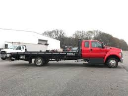Ford Tow Trucks In Georgia For Sale ▷ Used Trucks On Buysellsearch Nissan Ud 2600 For Sale Top Tow Truck Wrecker Edinburg Trucks Ud Proves An Interesting Proposition For Bland Shire Wikipedia Tow Used On Buyllsearch 2007 1800 In Saint Paul Minnesota Truckpapercom Inventory East Penn Carrier Wrecker 2001 Freightliner Rollback Truck 2000 Pclick 2012 2300lp Flat Bed Rollback Ud Trucks Sale