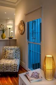 Birches Serviced Apartments - Book Direct 2 Save. Fully Serviced Apartments Carlton Plum Melbourne Brighton Accommodation Serviced North Platinum Formerly Short And Long Stay Fully Furnished In Cbd Deals Reviews Best Price On Rnr City Aus Furnished Docklands Private Collection Of