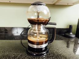 Kitchenaid Siphon Coffee Brewer Product Photos 31