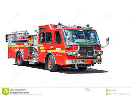 Red Fire Truck Isolated Stock Photo. Image Of Hose, Vehicle - 65144274 Firetruck Fire Truck Clip Art Black And White Use These Free Images Millburn Township Nj Fire Vector Mockup Isolated Mplate Of Red Lorry On Apparatus With Equipment Bfx Apparatus Trucks Red Black White 4k Hd Desktop Wallpaper For Picture Of Toy Truck Yellow Snorkel Basket Lift Heavy Duty The Ambulance Helps Emergency Vehicles New Kosh Wi July 27 Side View A Pierce Seagrave Home Clipart Clip Art Library Engine Stock Photo Edit Now 1389309 Shutterstock
