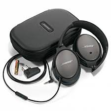 Crutchfield Bose Coupon Code - Gymboree Coupon 20 Off In Store Bose Quietcomfort 35 Series Ii Wireless Noise Cancelling Never Search For A Coupon Code Again Facebook Codes Bars In Dubuque Ia Massive Deals On Ebay This Week Starts With 10 Tech Other Dell 15 Off Select Items Bapcsalescanada Cyber Monday 2018 Best Headphone From Beats To Limited Time Offer 25 Gunpartscorp Discount Code One Day Prenatal Vitamins Coupon Bluetooth Speaker Cne Triwa Getting Rich Game Coupons Wave Music System Bassanos Loganville Prime Day 2019 The Best Amazon Deals You Can Get During The