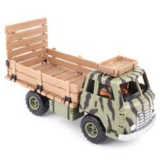 Schleich Safari Truck With Driver | AlexandAlexa Easter Jeep Safari Concepts Wagoneer Jeepster A Baja Truck And Pamoja Friends Family 2018 Scott Brills Renault Midlum 240 Expeditionsafari Truck Bas Trucks Mercedes Stock Photo Picture And Royalty Free Image Proud African Safaris Mcdonalds Building Blocks Youtube First Orange Tree Toys Elephant Edit Now Shutterstock Axial Rc Scale Accsories Safari Snorkel For Rock Crawler Truly The Experience Safari At Port Lympne Wild Animal Park Playmobil With Lions Playset Ebay