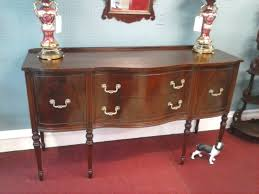 Dining Room Furniture Buffet Best Of Distressed For New Ideas Buffets Sideboards