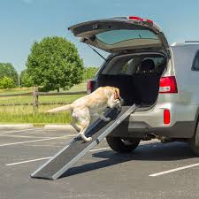 Lucky Dog 6' Telescoping Dog Ramp | Discount Ramps Amazoncom Pet Gear Travel Lite Bifold Full Ramp For Cats And Extrawide Folding Dog Ramps Discount Lucky 6 Telescoping The Best Steps And For Big Dogs Mybrownnewfiescom Stairs 116389 Foldable Car Truck Suv Writers Fun On The Gosolvit Side Door Tectake Large Big Dogs 165 X 43 Cm 80kg Mer Enn 25 Bra Ideer Om Ramp Truck P Pinterest Building Animal Transport Solution With 2018 Complete List Of 38 With Comparison