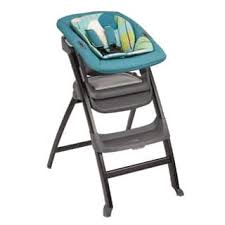 Ebay High Chair Booster Seat by High Chairs U0026 Booster Seats For Less Overstock Com