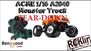 ACME 1/16 A2040 Monster Truck – TearDown - YouTube Truck Cleaning Acme Ny Ice Storm Proves No Match For Fuel Thurstontalk 2010 Hino 338 Flag City Mack Cream Our Stories Innisfil Old Parked Cars 1960 Ford F350 Glass Gmp 1968 Gulf Racing C 10 Truck Tandem Car Trailer 1934 Ad White Trucks Delivery Sterling Laundry Original Line Infinitinet Lines Robstown Tx This Would Be A Great Way To Haul Gear My Outdoor Cinema Add 2017 Jlg 1930es Sale In Grand Forks Nd Equipment Style More Home