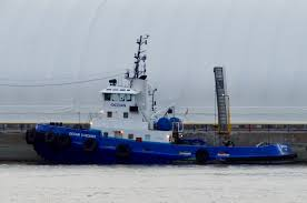 St Lawrence Watershed | Tugster: A Waterblog June 2017 Blessed With Wonders Via Vlo St Lawrence Watershed Tugster A Waterblog Bulk Barn Flyer Jan 25 To Feb 7 Une Livre La Fois 110514 180514 Vehicle Shipping Rates Services Canada Private 1 Bdrm Suite With Parking And Wifi Apartments For Rent Btb Reit 001252 De Concorde Street Bullysticksca All Natural Dog Chews