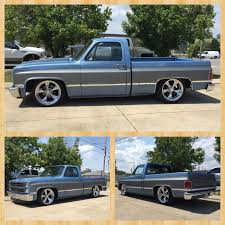 Two Tone Wrap | Mosley's Auto Trim & Sign | Pinterest | GMC Trucks ... 1967 C10 Custom Pickup Orange Crush 2008 Chevy Lookin New Lifted Trucks For Sale In Virginia Rocky Ridge 1980 K10 Short Bed Texas Trucks Classics 2019 Chevrolet Silverado Gallery Slashgear Truck K2 Luxury Package 2018 Big 10 Throwback Two Tone Appearance 1952 3100 Tres Generations Red Two Tone Vintage 0 To 60 Pinterest This Retro Cheyenne Cversion Of A Modern Is Awesome 1981 Obsession Truckinu Magazinerhucktrendcom 2012 3500 Utility Bodywerks Horse Rv Haulers Sales