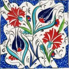 274 b wholesale turkish pottery tiles prices iznik kutahya turkey