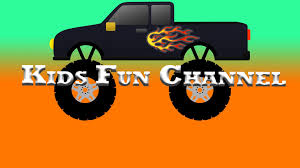Monster Trucks Teaching Children - The Black Monster Truck This ... Monster Truck Kids Videos Kids Games For Children Bus For Children School Car Monster Trucks Page 3 Youtube Jam Sacramento Hlights Triple Threat Series West Toy Pals Tv Games Videos Gameplay Video Vacuum Grave Digger Play Doh Stop Motion Claymation Learn Colors With Buses Color Mcqueen In Spiderman Cars Cartoon Babies Compilation Kids Videos Baby Video Monster Jam Triple Threat Series Haul Part 1 Demolisher Full Walkthrough