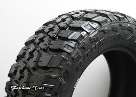 4 New 37X12.50R17 LRE 10 Ply Federal Couragia M/T 37125017 37 12.50 ... 90020 Hd 10 Ply Truck Tires Penner Auction Sales Ltd 14 Best Off Road All Terrain For Your Car Or In 2018 16 Bias Ply Truck Tires Motor Vehicle Compare Prices At Nextag Introducing The New Kanati Trail Hog At Blacklion Ba80 Voracio Suv Light Tire Ply Tire Recommended Psi Toyota Tundra Forum Mud Lt27565r18 Mt Radial Kenda Lt28575r16 Firestone Winterforce Lt Tirebuyer The Tirenet On Twitter 4 Lt24575r17 Bfgoodrich T St225x75rx15 10ply Radial Trailfinderht Cooper Discover Stt Pro We Finance With No Credit Check Buy