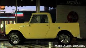 1961 INTERNATIONAL SCOUT 4X4 AWD TRUCK ~ ALL WHEEL DRIVE RESTORED ... New 2018 Honda Ridgeline Black Edition Awd Truck In Escondido 78424 2019 Rtle Crew Cab Short Bed For Sale Question Business Class M2 Truckersreportcom Trucking Forum 1961 Intertional Scout 4x4 Truck All Wheel Drive Stored All Wheel Drive Company Spning And Wning Turbo Ls Vs Big S2000 Youtube Cars And Trucks That Will Return The Highest Resale Values Rewind 1991 Gmc Syclone Faest Vehicle From Chevy 4wd Suvs Portsmouth Chevrolet 2007 Used Ford F150 Supercrew 139 Harleydavidson At Sullivan Vehicles Differences