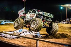 Ticketed Events Monster Jam Truck Bigwheelsmy Team Hot Wheels Firestorm 2013 Event Schedule 2018 Levis Stadium Tickets Buy Or Sell Viago La Parent 8 Best Places To See Trucks Before Saturdays Drives Through Mohegan Sun Arena In Wilkesbarre Feb Miami Marlins Royal Farms 2016 Sydney Jacksonville