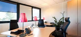 location de bureau à location de bureau équipé à aix dans le centre d affaires