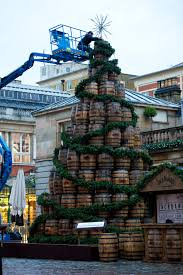 Who Sings Rockin Around The Christmas Tree by Miss Whisky Rockin U0027 Around The Whisky Tree With Jack Daniels