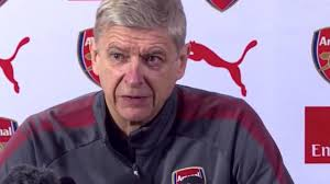 Arsene Wenger Offers Olivier Giroud Update As Arsenal Striker ... John Barnes Soccer Player Photos Pictures Of Retro Photos Liverpool Legend Intertional Career Iconic England Images Birmingham Mail Englandneworder Getty Images Stock Alamy Page 2 Football The Voice Online Malta 0 4 Harry Kane Double Puts Gloss On A Night Toil 5 Best World Cup Songs Thesrecom