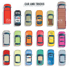 Cars And Trucks Top View Flat Vector Icons Set Stock Vector Art ... Cars And Trucks Coloring Pages Free Archives Fnsicstoreus Lemonaid Used Cars Trucks 012 Dundurn Press Clip Art And Free Coloring Page Todot Book Classic Pick Up Old Red Truck Wallpaper Download The Pages For Printable For Kids Collection Of Illustration Stock Vector More Lot Of 37 Assorted Hotwheels Matchbox Diecast Toy Clipart Stades 14th Annual Car Show Farm Market Library