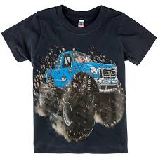 Shirts That Go Little Boys' Big Blue Monster Truck T-Shirt ... Rusty Nuts Tshirt Back Alley Wear Monster Truck El Toro Loco Onesie For Sale By Paul Ward Off Road School Mens Black T0f4huafd Toddler Boys Blaze And The Trucks Group Shot Tshirt 2t Ebay Over Bored Merchandise Vintage 80s Dragon Wagon Tag Xl Fits Large Deadstock Kids Rap Attack Thrdown Truck Tshirt Built4bbq Small Cooler Fast Monster Tshirts 1 Gift Ideas Popular Wonderkids Infant 5th Birthday Boy 5 Year Old Christmas