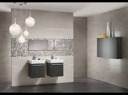exquisite manificent home depot bathroom tile flooring wall tile