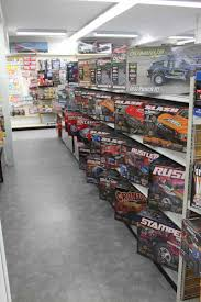 Store Photos - Kranzel's Hobbies 10 Best Rc Rock Crawlers 2018 Review And Guide The Elite Drone Tamiya America Inc 112 Lunch Box Van Kit Release Horizon Hobby Faest Trucks These Models Arent Just For Offroad Forums Universe Discussion Forums For Cars Rc Trucks Electric 4wd Truck Simulation Truck110 Sca Cars Buying Geeks 24g Rc 20kmh 122 2wd Shaft Drive High Speed Tekno Et410 Competion 110 Truggy Traxxas Slash Mark Jenkins Scale Red From Omp Whosale Hobbies To Radio Control Cheapest Reviews