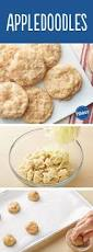 Pumpkin Spice Snickerdoodles Pinterest by 66 Best Cookies Images On Pinterest Christmas Cookies Cookie