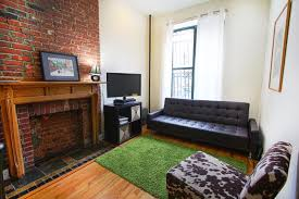 101 Manhattan Lofts Denver Amazing One Bedroom Flat In Has Internet Access And Cable Satellite Tv Updated 2021 Tripadvisor New York City Vacation Rental