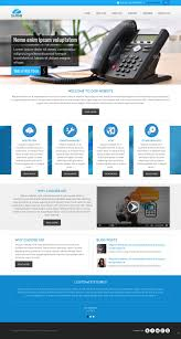Serious, Modern Wordpress Design For David Norris By Pb | Design ... Phone Systems Toronto Trc Networks Private Cloud Hosted Voip Kursus Pengganti Pabx Analog Kurusetra Computerkurusetra Voip And Pbx Visually Sbc Session Border Controller Use Case Sangoma Voip Consulting At Chinavoip Pbxvoip Sip Trunkingvoip Pcsvoip About Us Trunking In The Enterprise Toll Free Numbers Astraqom Finland Solutions Crosswind Pricing Calculator Unified Communications Media5 Cporation Fact Vs Fiction Switching To A System 45 Best Graphics Images On Pinterest Charts Reading