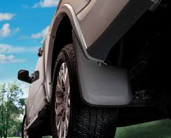 Mud Flaps, Custom Mud Guards, Splash Guards - Husky Liners® Rock Tamers Hub Mud Flap System Flaps For Lifted Truck And Suvs 2014 Guards 42018 Silverado Sierra Mods Gm Chevy 1500 Front Nodrill Pair Rek Gen 2015 Rekmesh Lvadosierracom Anyone Has Mud Flaps On Their Truck If So Weathertech 110052 No Drill Mudflaps Chevrolet Colorado Black Pick Up Trucks By Duraflap