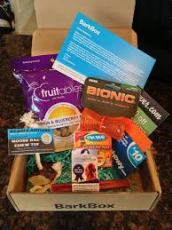 Barkbox Coupon Codes November 2018 - Cbs Boston Deals Of The Day Barkbox Coupons Archives Subscription Box Mom Archive Black Friday Coupon Free Bonus Toy Every Month With Longer How Is Barkbox Delivered Birkcraft2s Blog The Best Dog Boxes Filled Toys Treats New First For Only 5 My Supersized 90s Throwback Electronic Bundle Barkbox Groupon 2014 Related Keywords Suggestions Page 36 Of 72 Savvy 15 Monthly Urban Tastebud Review May 2013 Code Love Compressionsale Com Discount Coupon Code Zoo Discounts
