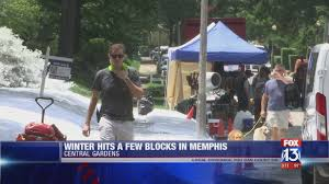 Video | FOX13 Three Perfect Days Memphis Smashed Eats Home Facebook Orange County Ca Gamez On Wheelz Tigers Cheleaders Editorial Image Of Chris Try The Burgers Blts And Mac N Cheese From Gourmade Food Truck Nintendo Switch Coming Soon To Gametruck Police Vesgating Overnight Shooting In Northeast Wregcom Approved Cuphead Blog Maxs Sports Bar Dtown Directory Video Fox13 Atmpted Robbery At Regions Bank Que Youtube