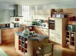 https www treitner at kueche gallery minibar 12 küche