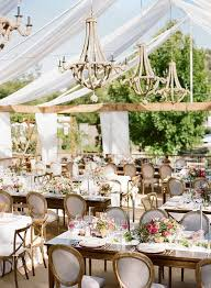 Bright Rentals Make This Beautiful Residence Into The Perfect Celebration Space Fairytale WeddingsOutdoor WeddingsWedding