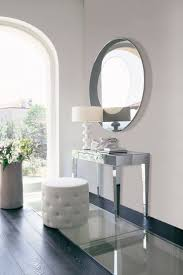 Contemporary Vanity Chairs For Bathroom by Best 25 Contemporary Dressing Table Stools Ideas On Pinterest