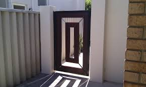 Modern Gate Ideas To Mesmerize You – Amazing Architecture Magazine Modern Gate Designs In Kerala Rod Iron Collection And Main Design Modern House Gate Models House Wooden Httpwwwpintestcomavivb3modern Contemporary Entrance Garage Layout Architecture Toobe8 Attractive Exterior Neo Classic Dma Fence Design Gates Fences On For Homes Kitchentoday Steel Photo Appealing Outdoor Stone Newgrange Ireland Models For Small Youtube Beautiful Home Pillar Photos Pictures Decorating Blog Native