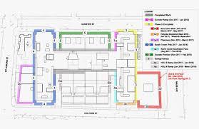100 Eichler Home Plans S Floor Inspirational S Front Door To A
