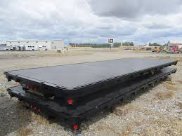 2017 PARKHURST 12 FT Flatbed Truck Body For Sale | Rigby, ID ... Van Bodies For Sale 60in Ca Fiberglass Utility Body With Electrichyd Bucket Bed Only Van Truck Refrigerator Freezer For Sale Thermo Body Work Coated Chevrolet Flatbed Trucks In Indiana Used On Contractor Bodies Drake Equipment Lvo Refrigerated Ab Dump Commercial Volvo Truck Beds Marycathinfo Fs Custom Painted Chevy Rc Tech Forums Mac Trailer Mylittsalesmancom