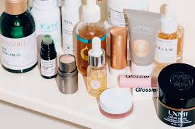 Black Friday Beauty Deals 2018: Best Skincare, Makeup, Tools ... Sephora Beauty Insider Vib Holiday Sale 2018 What To Buy Too Faced Cosmetics Coupons August Discounts 40 Off Sew Fire Selena Promo Discount Codes Strong Made Coupon Codes Promos Reductions Whats Inside Your Bag Drunk Elephant The Littles Save Up 20 At The Spring Bonus Macbook Air Student Deals Uk Bobs Fniture Com Dermstore Coupon 30 Vinyl Fencing 17 Shopping Secrets Youll Wish You Knew Sooner Slaai Makeup Skincare Brand That Has Transformed My