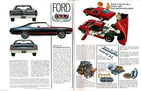 "1969 Ford Performance Buyer's Digest ""Build And 50 Similar Items A Great Kit Even For Older Body Trucks Diy Obs Ford Fordtrucks Want A Harleydavidsonthemed Pickup Truck But Prefer Chevrolet 2019 Ranger Price And Build Configurator Live Your Dream The Amazing History Of The Iconic F150 Mission Valley Truck Inc Own Ding Table Scooter Pc House Website Laptop Car About Our Custom Lifted Process Why Lift At Lewisville 2017 F250 First Drive Consumer Reports Design Your Own Online Free Bojeremyeatonco Celebrity Aaron Kaufman Discovery Tvs Fast N Loud"