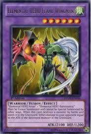 amazon com yu gi oh gx elemental hero custom deck 41 cards
