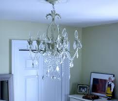 Home Depot Canada Dining Room Light Fixtures by Top Chandelier Home Depot Designs Ideas U2014 Best Home Decor Ideas