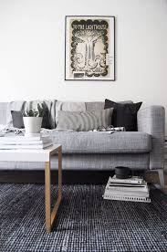 grey sofa living room picture bathroom gray ideas light