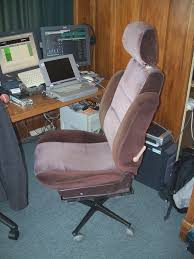 Recaro Office Chair Philippines by Concept Design For Car Office Chair 67 Car Seat Office Chair