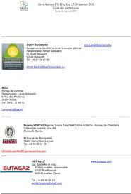 bureau veritas levallois pdf