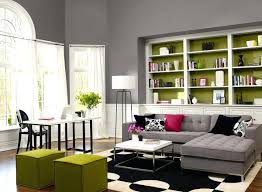 Warm Colors For A Living Room by Living Room Paint Scheme U2013 Resonatewith Me